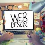 ​A Guide for Hiring Website Design Companies