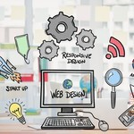 How to Hire the Best Website Design Company