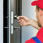 Reasons for Hiring Residential Locksmith