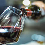 Tips to Purchasing Wine Accessories