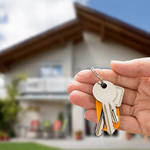 Factors to Consider When Choosing the Best House for Sale