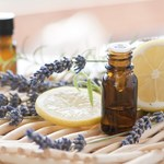 Tips for Buying Essential Oils and Different Types