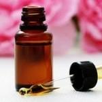 Essential Oils: Coconut Oil