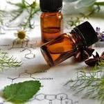 Essential Oils and Different Types