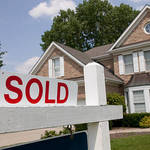 ​What to Consider When Looking For House or land For Sale