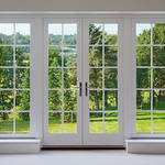 ​Tips Finding Custom Windows and Moldings Manufacturers