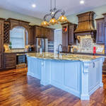 Things To Look For In a Good Kitchen Remodeling Contractor