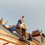​Tips on Acquiring the Services of Building Maintenance and Repair Company