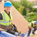 ​The Vitality of Property Management and Repairs