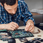 Tips for Getting the Best Computer Repairer