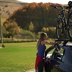 ​How to Choose the Best Bicycle Carrier