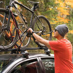 ​Benefits of the Bicycle Carrier in Transporting Your Bike