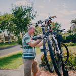 ​Tips for Choosing the Right Bicycle Carrier
