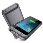 ​Factors To Consider When Choosing Smartphone Battery Cases