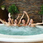 ​Important Guidelines on How to Choose a Hot Tub