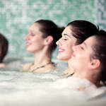 ​How to Choose a Hot Tub