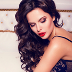​Tips For A Perfect Glamour Photography.