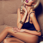​How to Prepare for Glamour Photography
