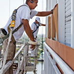 ​Roof Fall Protection Companies Save Lives