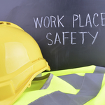 ​Checking Out a Few of the Top Options for Work Site Safety Equipment