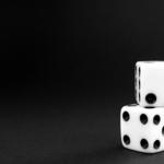Dapat Untung Lebih di Casino Online Terpercaya