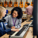 How to Choose the Best Los Angeles Music Teacher