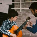 Hiring the Best Music Teachers