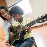 Tips to Put into Consideration When Selecting a Los Angeles Music Teacher