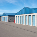 ​Essential Benefits of Using Storage Units