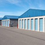 Essential Benefits of Using Storage Units