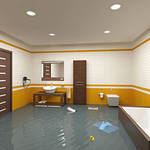 ​How to Identify a Great Water Damage Restoration Company