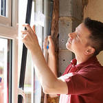 ​Factors to Consider when Choosing the Finest Window and Door Installer