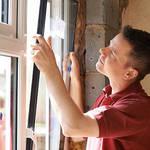 Factors to Consider when Choosing the Finest Window and Door Installer