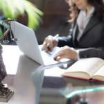 Factors to Consider When Choosing a Drunken Driving Attorney