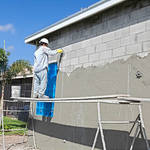 ​What You Need to Know When It Comes to Finding the Best Stucco Contractor Quickly and Effectively