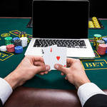 Why Many People Are Preferring to Play Blackjack Online