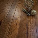​Benefits Of Engineered Wood Flooring