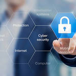 ​Tips To Consider When Looking For the Right Cybersecurity Services
