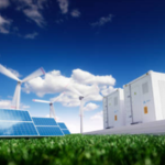 Things to Know About Energy Investing