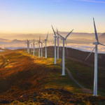 Factors to Consider While Selecting the Best Renewable Energy Resources