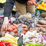 ​Tips for Choosing the Best Fresh Produce Growers and Shippers in California