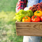 ​The Advantages of Fresh Produce Growers and Shippers.