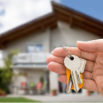 Tips When Selling Your House Fast And For Cash