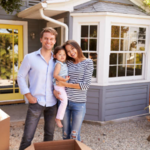 Factors To Consider When Buying A Real Estate