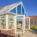 ​Factors To Consider When Building DIY Conservatories