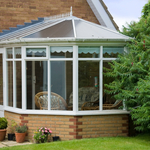 ​DIY Conservatory Facts and Tips You Need to Know