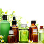 ​The Usefulness of Essential Oils