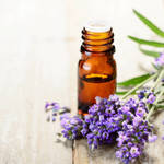 ​How To Get the Best Essential Oils