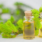 Useful Tips on Essential Oils