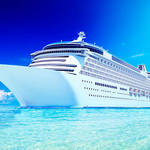​The Characteristics of the Luxury World Cruises